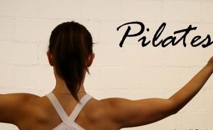 Corso di pilates Bologna