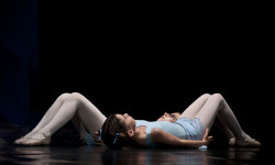 Danza Educativa, Propedeutica alla Danza