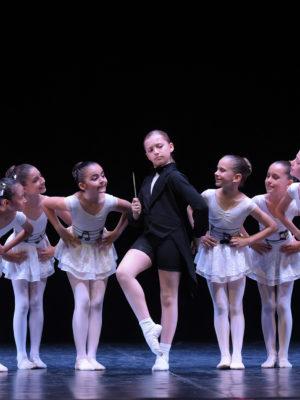 arte_danza_bologna_arte_danza_longiano_2019_01