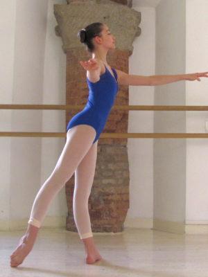 arte_danza_bologna_margherita-bellingeri_royalballet