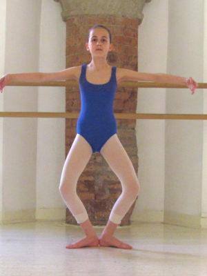 arte_danza_bologna_rebecca-bisognin_royalballet