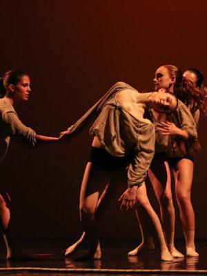 arte_danza_bologna_saggio_2015_25