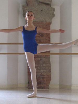 arte_danza_bologna_viola-graziosi_royalballet