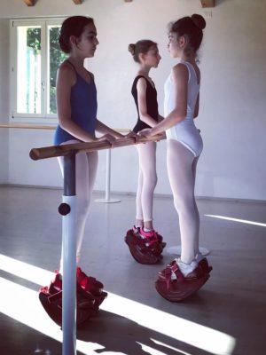 bodycode_arte_danza_bologna2